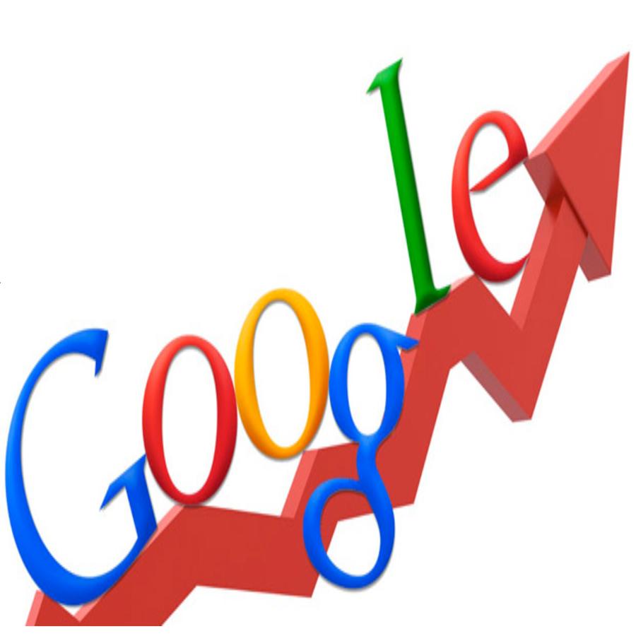 Google optimizacija spletnih strani