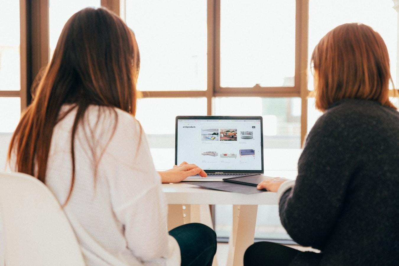 Ustvarjanje nove spletne strani