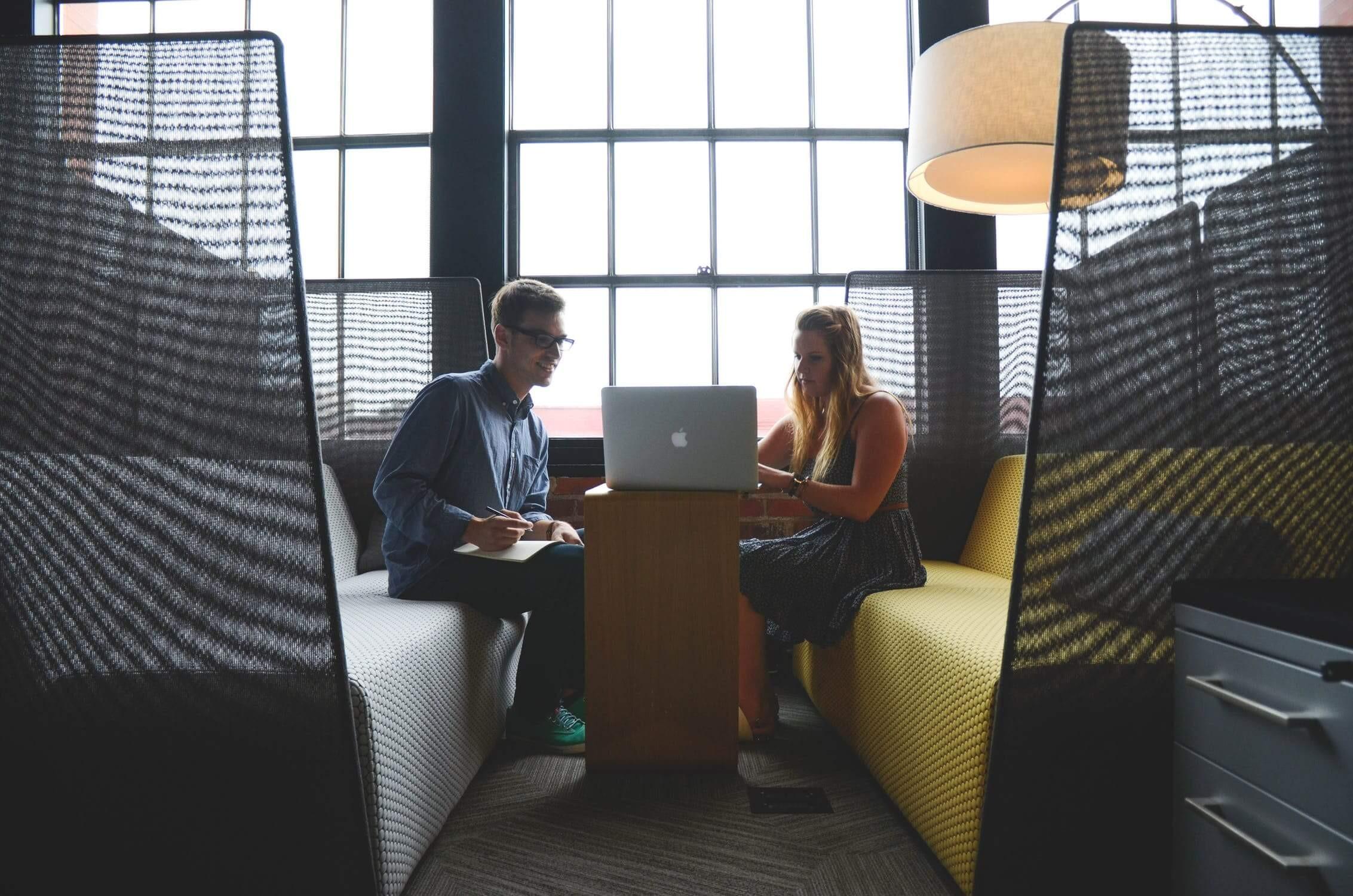 Izobraževanje za spletni marketing